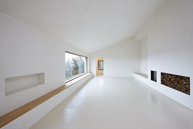 till robin kurz architekt. Black Bedroom Furniture Sets. Home Design Ideas